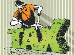 Finance minister Arun Jaitley's move to cut tax rate on royalty and fees for technical services will help technology companies bring down their tax rates.