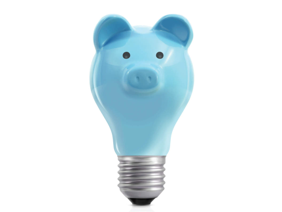 Five ways to keep your power bills low - The Economic Times
