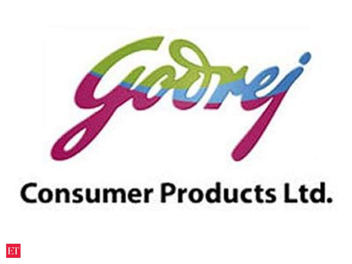 Godrej Consumer Completes Acquisition Of Frika Hair The Economic Times