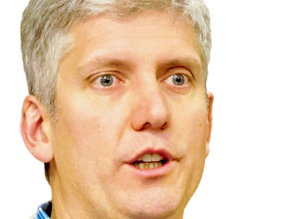 Lenovo continues to support Motorola strategy in India: Rick