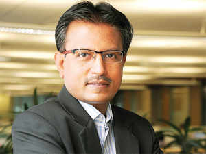 Shah sees FY16 earnings growth at around 13-15 per cent. He expects FY17 to be a bumper year where earnings growth could climb over 22 per cent.