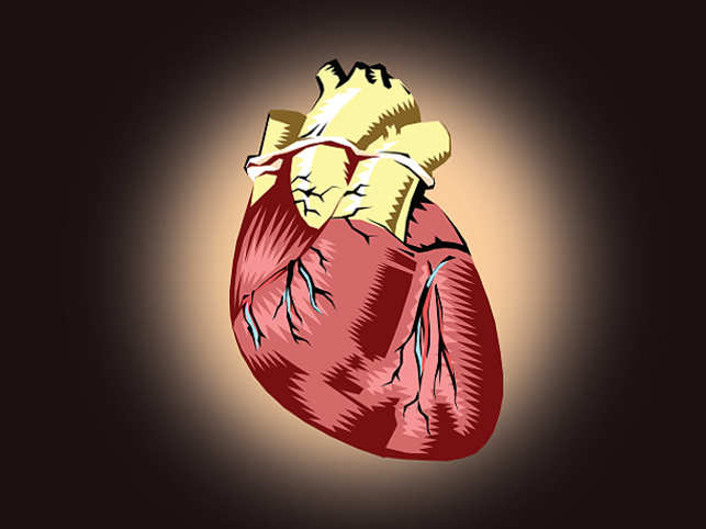 The study found no association between coronary artery calcification and the amount of exercise a person gets, suggesting that too much sitting might have a greater impact than exercise on this particular measure of heart health.