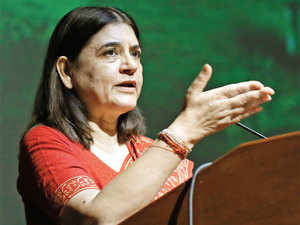 The government today said it would utilise Rs 3,000 crore accumulated under the Nirbhaya Fund for setting up one-stop crisis centres for women in distress in every state and union territory of the country