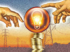 The group, set up to unlock hurdles facing big-ticket and strategic investments, has so far resolved problems facing over 200 projects worth Rs 6.9 lakh crore.