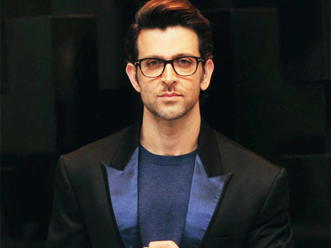 Emami Ropes In Hrithik Roshan For Fair And Handsome