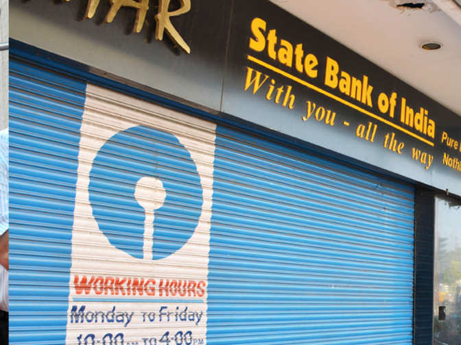 SBI Offers Personal Loans To Existing Borrowers At Housing