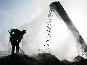 Steel plants, which collectively owned 83% of the coal reserves present in the 31 auctioned blocks, now hold just 32%.