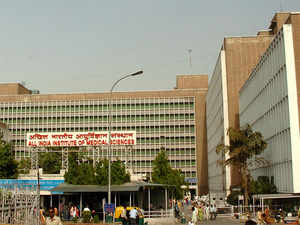 Even as the number of patients coming toAIIMSwas rising, the nature of medicine at the institute was changing. This is a pan-India trend.
