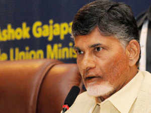 Chief minister NChandrababuNaidusaid the government will place the industrial policy before the next Cabinet meeting.