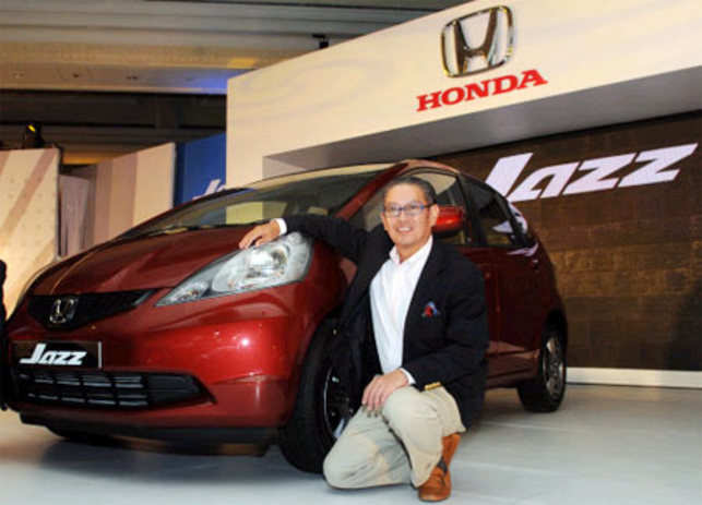 More pics of Honda Jazz Honda City Honda Accord V6 Honda Civic Hybrid  Honda's Insight hybrid Honda Activa