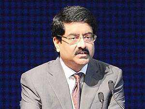 "Expressing concerns over ""unsubstantiated"" legal cases against Birla, top industry chambers said such developments can create a ""trust deficit between industry & government."