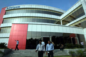 Decoding the Satyam buy The Great Fall of Satyam The crux of the scam in Satyam Top Accounting scandals Five facts about Satyam