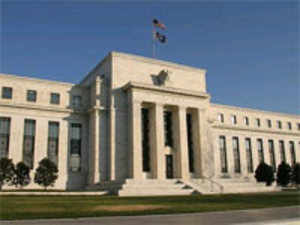 Financial crisis Competitive economies Ghosts of 1929 US mortgage crisis Five facts on stock falls