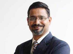 India's third largest software firmWiprohas named formerTCSback-office business headAbidAliNeemuchwalaas its first ever chief operating officer, kicking off the process of succession planning atWipro.