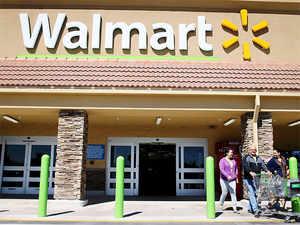 Walmart extends reach of online wholesale platform - The