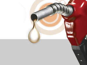 Cheaper crude variants & lower shipping cost aiding cos which gives fillip to India's diversification plan.
