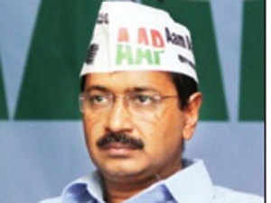 Delhi Chief MinisterArvindKejriwalalong with three others will take oath as member of the New Delhi Municipal Council on March 20.