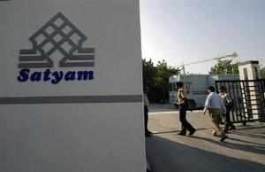 Decoding the Satyam buy The Great Fall of Satyam Satyam: Full Coverage The crux of the scam in Satyam Top Accounting scandals Five facts about Satyam