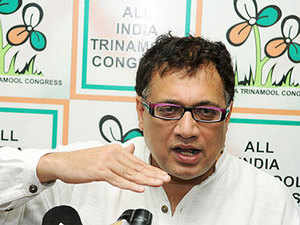 Trinamool Congress MP Derek O'Brien has been appointerd as the chief national spokesperson for the party by TMC chief Mamata Banerjee.