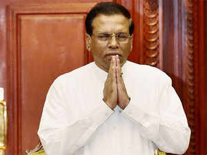 The government hopes to introduce what erstwhile Rajapaksa government failed to do during its decadelong rule to empower Lankan citizens.