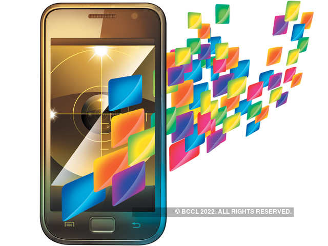 Use data compression - 5 ways to save mobile data | The