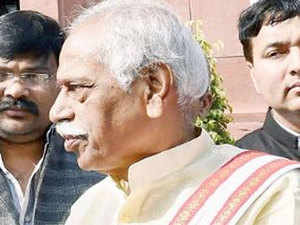The proposed amendments to Child Labour (Prohibition and Regulation Act) would be discussed with the inter-ministerial group, said Dattatreya.