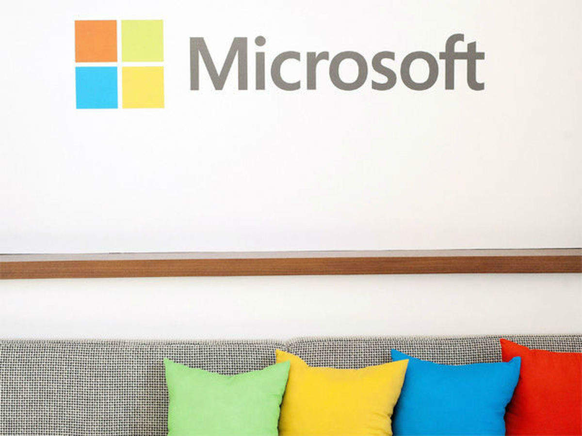 1f151c2936f Microsoft India bets big on Windows 10 OS to boost smartphone presence