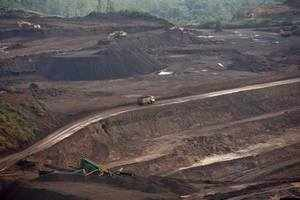 The move comes on the heels of the auction of 33 coal blocks in twotranchesto private companies with the government garnering overRs2lakhcrore.