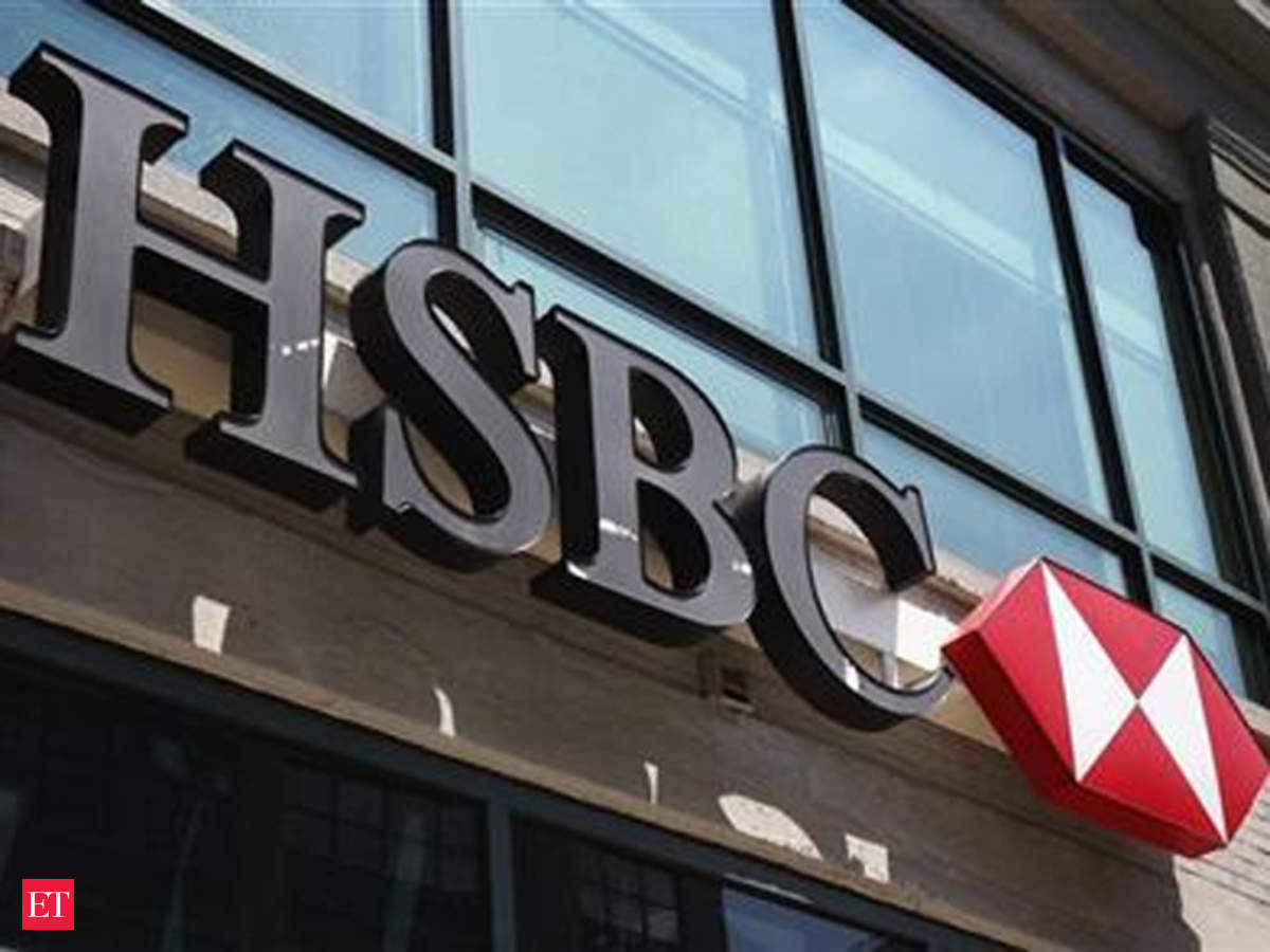 Former Wipro executive Balasubramanian Ganesh joins HSBC - The