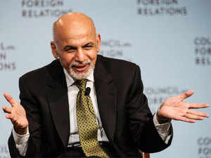 New Delhi, he noted has been helping Afghanistan in many ways, towards thestabilisationand also meet its developmental needs.