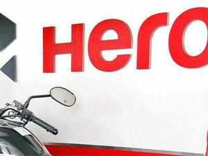 The country's largest two-wheeler maker Hero MotoCorp today appointed Shobana Kamineni, Executive vice-Chairperson of Apollo Hospitals Enterprise, as a Director on its board.