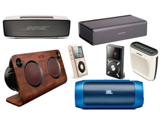 There Have Been Some Phenomenal Advances In Wireless Technologies That Allow For Better Audio Streaming Over