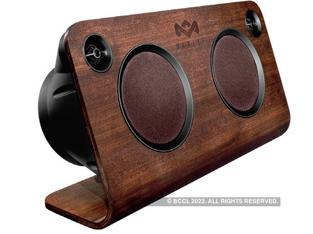 For Your Listening Pleasure Best Mid Range Bluetooth Speakers Best Mid Range Bluetooth Speakers The Economic Times