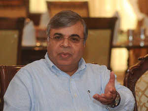 Make in India: Hinduja Group expanding in defence sector in a big