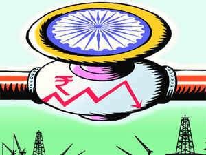 Natural Gas Price Per Mmbtu In India