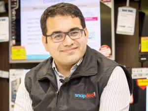 9a0e655df48 Gurgaon-based RupeePower offers a digital distribution platform for loans