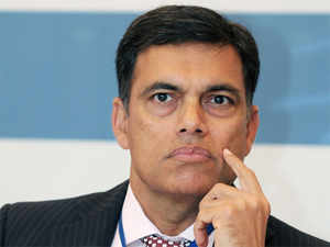 Sajjan Jindal, the billionaire owner of the JSW Group that has interests from steel to energy, has a 75 per cent stake in JSW Energy.