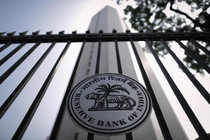 Most analysts are not reading too much into the bounce back, and the RBI policy due next week may well be a non-event.