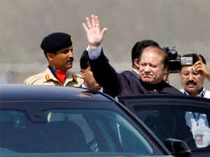 Pakistani Prime Minister, Nawaz Sharif declared that his country will add 10,000 MW of electricity on the national grid by 2018.