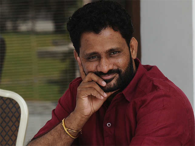 Pookutty said he liked the message that the film conveyed and religion is just one aspect of the story, which depicts a tumultuous time in Indian history.
