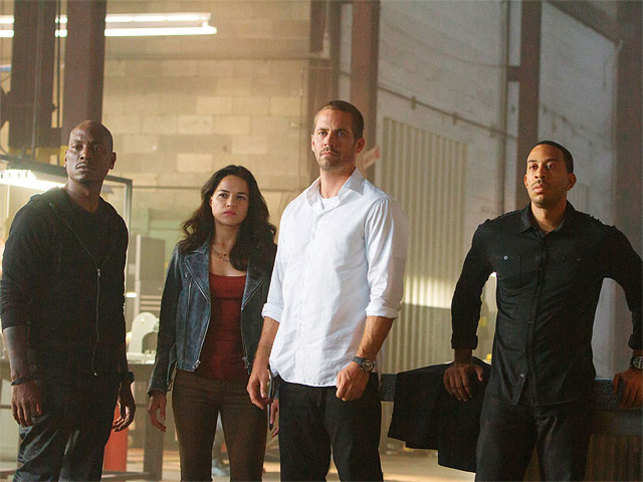 fast and furious 7 movie download link