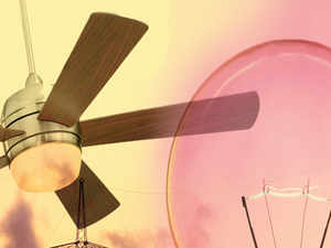 Luminous Power Technologies has made a foray into the luxury decorative fan category with the launch of a range of fans in the segment.