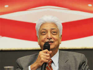 Industrialists Azim Premji and GM Rao, Subhash Ghai are expected to be chief guests, which will be presided over by Bhagwat and attended by top RSS leaders.