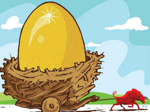 The proposal to invest 5% of future EPF contributions in stocks is a welcome move. Find out how it will impact you nest egg.