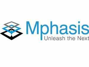Mphasiswill focus its research arm on building solutions for the banking and insurance sectors besides governance and risk, business process outsourcing and infrastructure management.