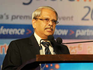 Kris Gopalakrishnan has been appointed Non-Executive Chairman of JetSynthesys, a digital and technology business firm he has invested in.