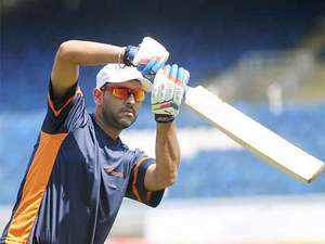 Yuvi for millions of his fans, the 34-year-old cricketer will put about Rs 50 crore – mostly his own money – over a period of three to five years in the fund, YouWeCan Ventures.
