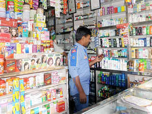 The pharma retail chain poses a great opportunity and Forever Wellness has reaped its reward with investments.