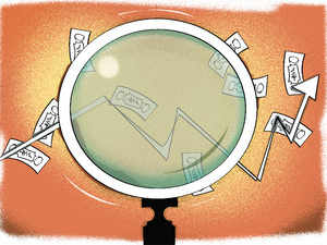 The Employees' Provident Fund Organisation (EPFO) is required to update PF accounts for a fiscal till September 30 after the end of that financial year.