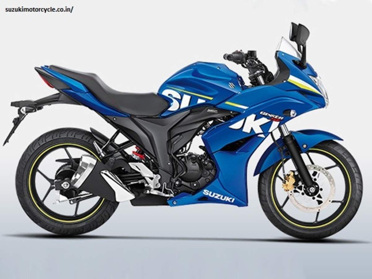 Yamaha Bikes In India Latest News Videos Photos About Yamaha Bikes In India The Economic Times Page 8